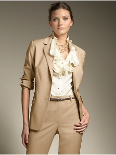Women S Business Suits Business Momma
